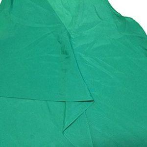 H&M Tops - NWT H & M Sleeveless Tank Top Teal Green H&M 4
